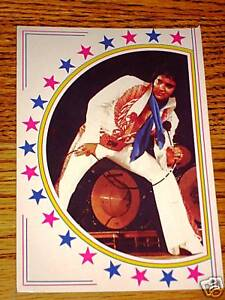 ELVIS-ONSTAGE-1975-POST-CARD