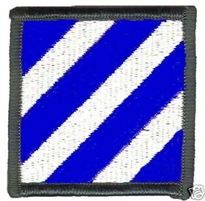 3RD-INFANTRY-DIVISION-PATCH-FULL-COLOR