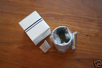 Rupp 340 (tohatsu) Piston Assembly Pair, L/r In Box