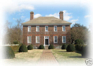 colonial house plans traditional brick traditional colonial brick country house plans ebay 277