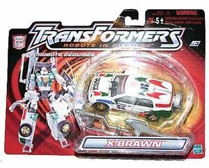 TRANSFORMERS-RID-2001-X-BRAWN-sports-rally-MOC