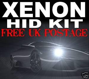 H7-6000k-Xenon-HID-conversion-Kit-Vauxhall-Corsa-00-06