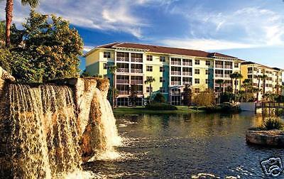 Sheraton Vistana Village Springs Timeshare FL FREE CLOSING!!!
