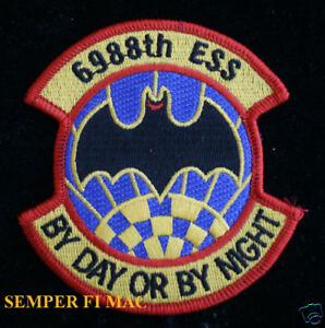6988TH-Electronic-Security-Squadron-PATCH-US-AIR-FORCE-RAF-Mildenhall-England