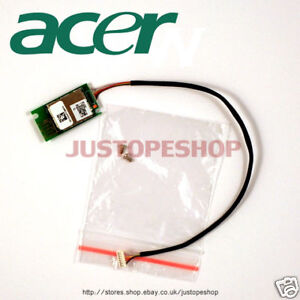 ACER-Bluetooth-Module-For-Aspire-9800-9810-9920-9920G