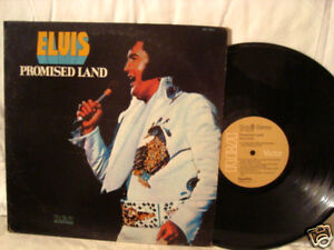 ELVIS-PRESLEY-PROMISED-LAND