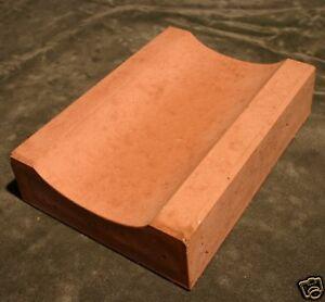 rinnenschalung 8 cm nr 298 steine selber machen ebay. Black Bedroom Furniture Sets. Home Design Ideas