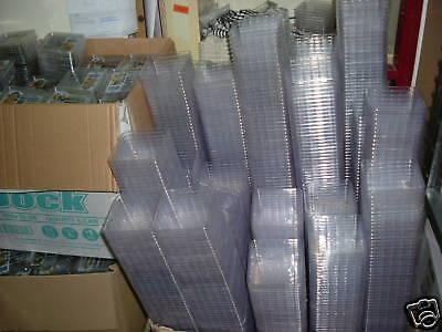 50 X Heimchendosen Gebraucht Mit Bedrucktem Deckel