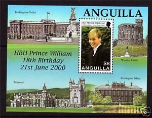 Anguilla-2000-Prince-Williams-18th-B-day-MS-SG-1069-MN