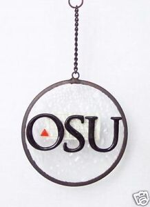 OSU-STAINED-GLASS-Christmas-Ornament-Oklahoma-State-University-Cowboys-fan-gift