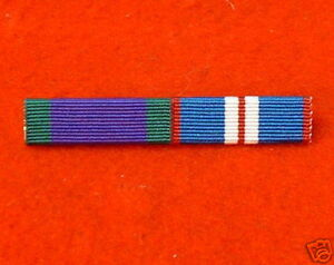 NORTHERN-IRELAND-GOLDEN-JUBILEE-MEDAL-RIBBON-BAR-PIN