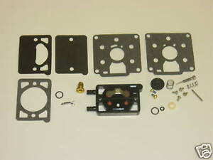 ONAN-DD-CARBURETOR-KIT-WITH-FUEL-PUMP