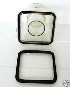 Custom-Seal-Gasket-Fits-Vita-Mix-Action-Dome-3600-4000