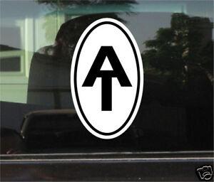 Appalachian-Trail-AT-Euro-Oval-Window-Bumper-Sticker-vert