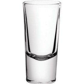 Toughnened-shot-glasses-25ml-Tequlia-shooters-x-25pk