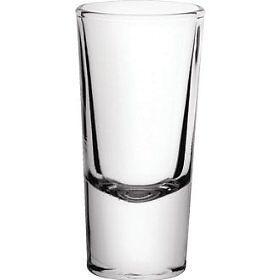 Toughnened-shot-glasses-25ml-Tequlia-shooters-x-25pk