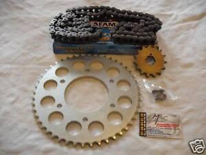 kawasaki-750-h2-500-h1-kh-400-s3-350-s2-250-s1-kh400-kh500-chain-kit