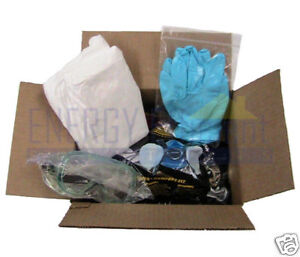 Foam-Safety-Kit-Respirator-Goggles-Coveralls-Gloves