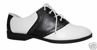 Ladies-Saddle-Shoes-50s-Shoes-SADDLE-50