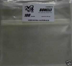 BUSTE-x-FUMETTI-BONELLI-con-CHIUSURA-LATERALE-prodotte-da-W-R