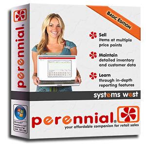 perennial-POS-Basic-Retail-POS-Software-System