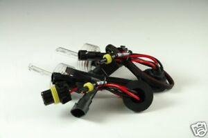 2-FOG-5202-H10-9145-H3-880-893-H4-HID-Xenon-Light-Bulbs