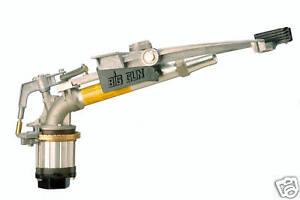 Endgun-Irrigation-Pivot-Zimmatic-Sprinklers-Parts