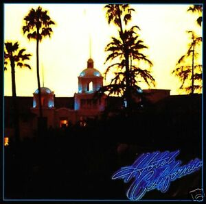 EAGLES-HOTEL-CALIFORNIA-D-Rem-70s-CD-JOE-WALSH-NEW