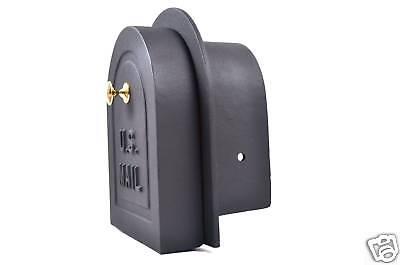 """6"""" Brick Mailbox Door Cast Aluminum Replacement Doors By. Door Interior. Bathtub Sliding Doors. Contemporary Barn Door Hardware. Stainless Steel Refrigerator French Door. Lost Garage Door Opener. How Much Are Wooden Doors. Garage Mats For Under Cars. Modern Barn Doors Interior"""
