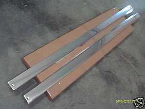 1969-FIREBIRD-TRANS-AM-ROCKER-PANEL-MOLDING-SET-69