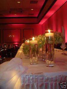 Wedding-Centerpiece-Decorations-Pearls