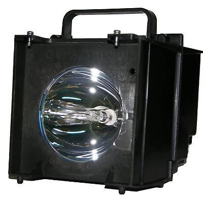 For Toshiba Lamp & Housing Y66/y67 75008204 75007091