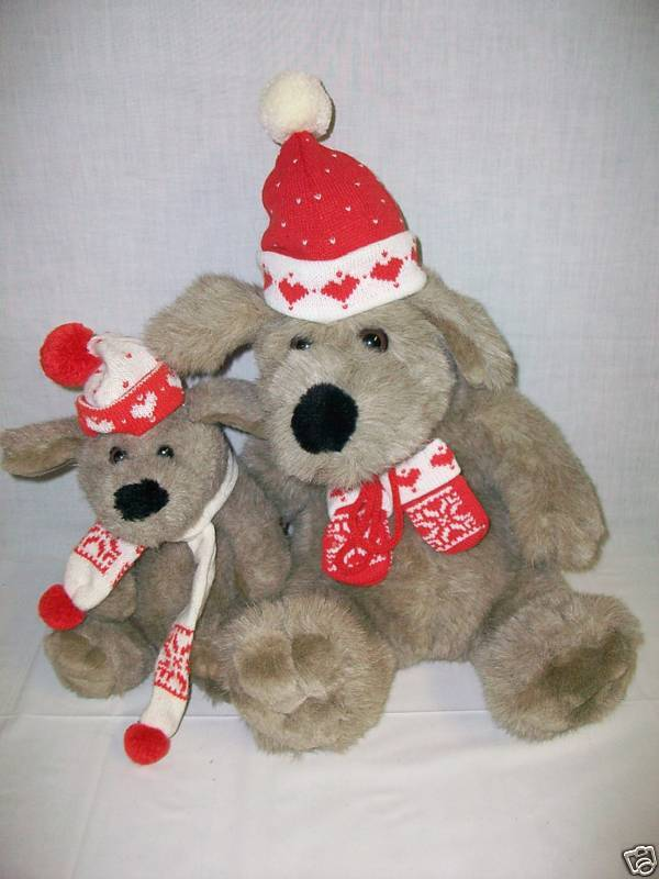 target dog toy. Lot of 2 Target Dayton Hudson Plush Puppy Dog Toy | eBay