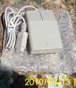 Mouse Atari ST/TT/Falcon/Stacy Reconditioned Atari