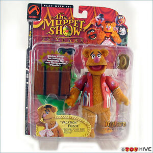 Muppet-Show-Palisades-Vacation-Fozzie-the-Bear-Series-2
