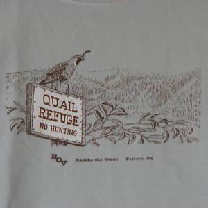 Quail-Refuge-t-shirt-Organic-Cotton-patagonia-Audubon