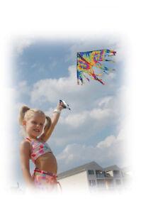 Kite-Tie-Dye-Fringe-Delta-Single-Line-Kite-with-Winder-amp-String-PR-17116