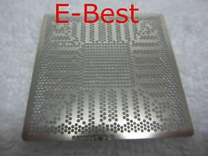 LE82PM965-SL5AU-LE82GM965-SLA5T-LE82GL960-SLA5V-Reball-Stencil-Template
