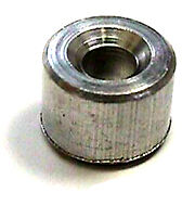 50-Aluminum-Stops-for-Wire-Rope-Cable-3-16