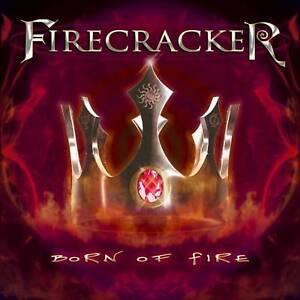 Firecracker-Born-of-Fire-Progressive-Metal-CD-2010