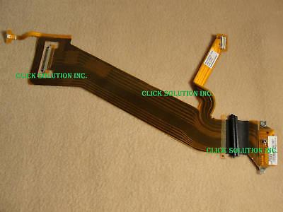R50e Lcd (IBM ThinkPad R50e R51 Cable for 15