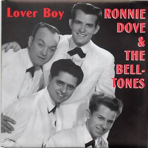 RONNIE-DOVE-LOVER-BOY-ILL-BE-AROUND-GREAT-GUITAR-ROCKABILLY-REPRO