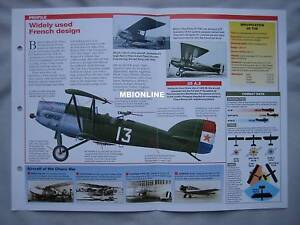 Aircraft-of-the-World-Potez-25