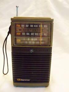 vintage cb radios for sale eBay