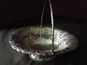 ENGLISH-ANTIQUE-SWEET-NUTS-BASKET-OLD-SHEFFIELD-PLATE-MADE-CIRCA-1780