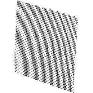 Screen-Patch-Repair-Kit-3-034-x-3-034-Screens-5-Pack-NEW