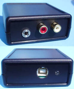 034-DAC-DESTROYER-034-HAND-SOLDERED-USB-DAC-w-LINE-HEAD-OUT
