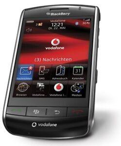 Blackberry 9500 Storm Garantie Kfz Ladegerät - Linz, Österreich - Rücknahmen akzeptiert - Linz, Österreich