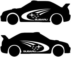Subaru-Sti-Impreza-wrx-car-rally-graphic-decal-sticker