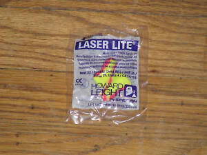 20-pr-earplugs-Leight-individual-travel-packs-ear-plugs